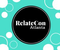 RelateCon-Atlanta image