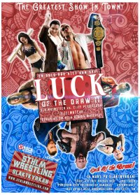 LUCK! Of The Draw 2. image