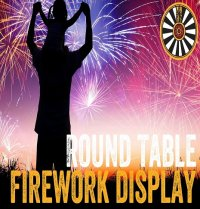 Petersfield Round Table Fireworks 2019 image