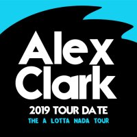Alex Clark - NYC/New Jersey image