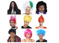Wiggin Out Brunch Party image