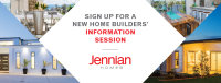 Wellington - New Home Builders' Info Session image