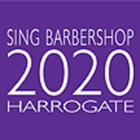 Convention 2020 Online Booking image