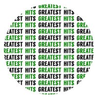 Greatest Hits (PICK UP / DELIVERY) image