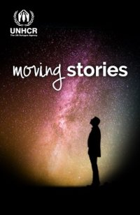 Moving Stories - UNHCR image