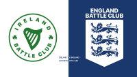 England vs Ireland | International Friendly image