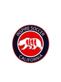 California Soccer Camp image