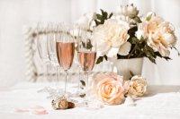 St. Valentine's Day Dinner - 15 February 2020 image