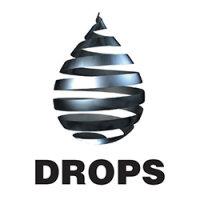 DROPS Train the Trainer Online: Houston Timezone 200521 image
