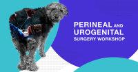 Perineal & Urogenital Surgery Workshop image