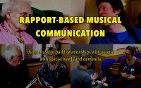 Rapport-Based Musical Communication image
