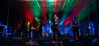 UB40 Tribute band Ultimate 40 - Kingshurst image