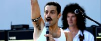 Bohemian Rhapsody Outdoor Screening image