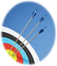 Archery July 1 image