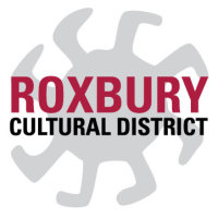 Roxbury Cultural District Gala Reception image