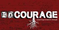 InCourage - Dangerous ideas - extremism in modern society – Speaker:  Manwar Ali image