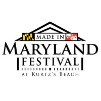 Made In Maryland Festival 2018 image