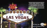 Looks Like Las Vegas image