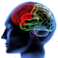 Which meditation-type is better? Mindfulness or Silva Method? - WEBINAR -  17-Aug-2020 [CID:522] image