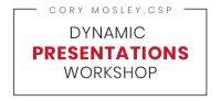 Dynamic Presentations Workshop image