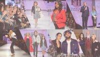 Fashion Heals for SickKids 2020 image