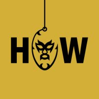 Hooked On Wrestling 2020 Season Tickets image