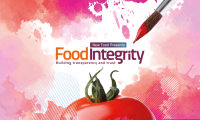 Food Integrity 2021 image