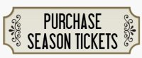 2019/2020 SLO Wind Orchestra Season Tickets image
