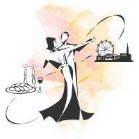 Shabbat 'n Waltz 2021 image
