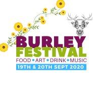 Burley Food & Drink Festival 2020 image