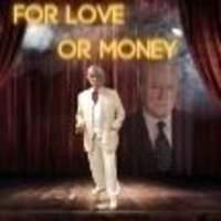 For Love or Money image