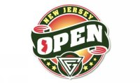 GOOD FIGHT: New Jersey Open image