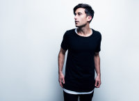 2019 Country Fair Concert with Phil Wickham image