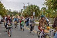 St. Pete Tweed Ride image