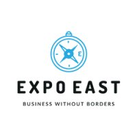 Expo East image