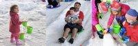 Sunday, 12 July 2020 - Snow4Kids Festival 2020 image