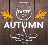 Taste of Autumn - 25th Anniversary Gala image
