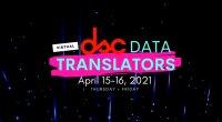 The Decade of the Data Translator image