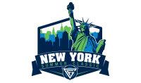 GOOD FIGHT: NY Summer Classic image