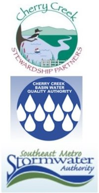 21st Cherry Creek Watershed Annual Conference: Celebrating 20 Years of Partners' Stewardship image