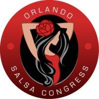 Orlando Salsa Congress image