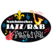 Natchitoches Jazz Fest image