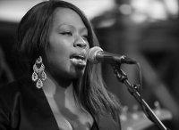 Soul & Motown Night - Bromsgrove image
