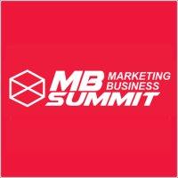 Marketing Business Summit 2022 image