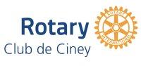 Dons Solidarité Rotary Club de Ciney image