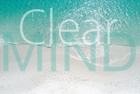 CLEAR MIND RETREAT image