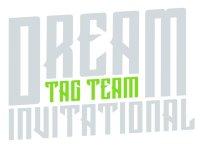 FIGHT CLUB: PRO - DREAM TAG TEAM INVITATIONAL 2020 (NIGHT TWO) image