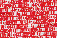 Culture Geek 2020 - On-Demand image
