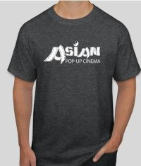 Festival Staff T-Shirts For Sale (Limited Quantity - F-C-F-S) image