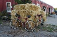 2021 Tour de Farm New Jersey - Warren County image